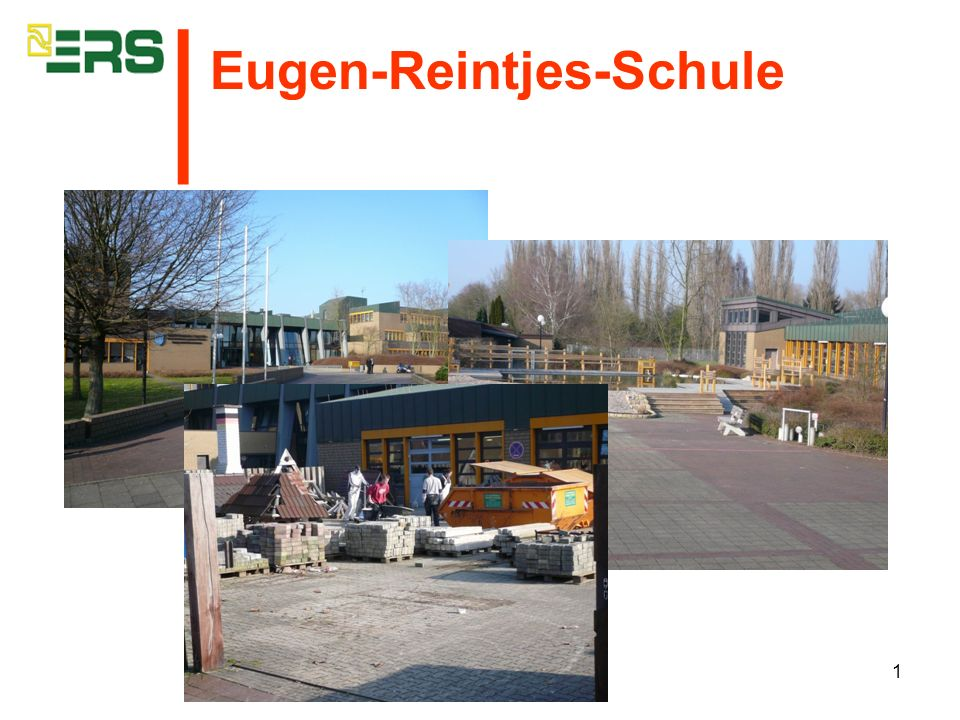 1 Eugen-Reintjes-Schule
