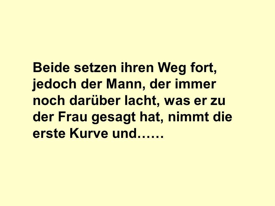 Funny-Powerpoints.de