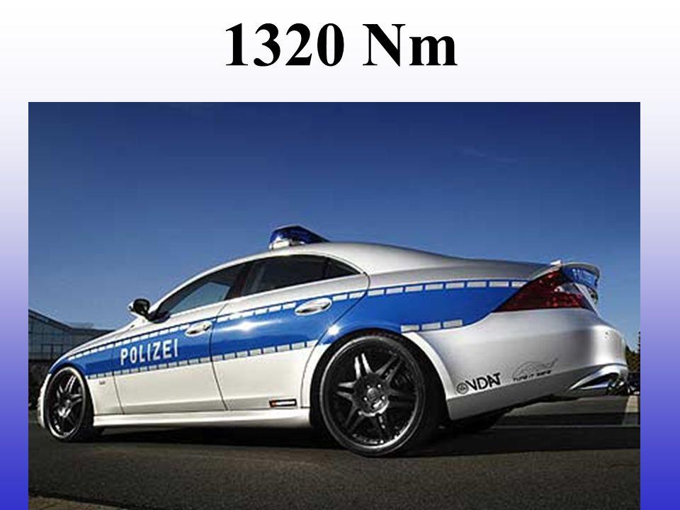 1320 Nm
