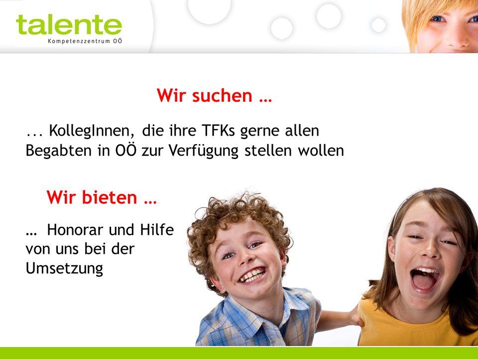 Sonnensteinstraße 20 4040 Linz Tel.