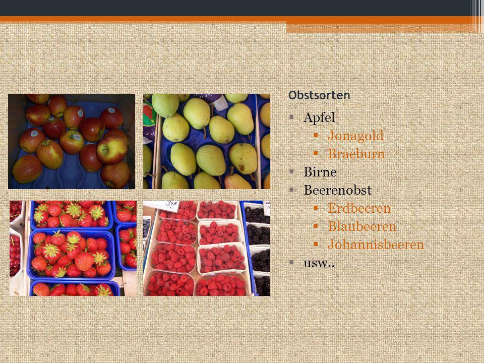 Nährstoffgehalt der Äpfel Nährstoffgehalt des Apfels (bei 100 g) Vitamin C: 12 mg Carotinoid : 8 mg Vitamin B6 : 50 mg Kalzium: 7 mg Magnesium: 6 mg