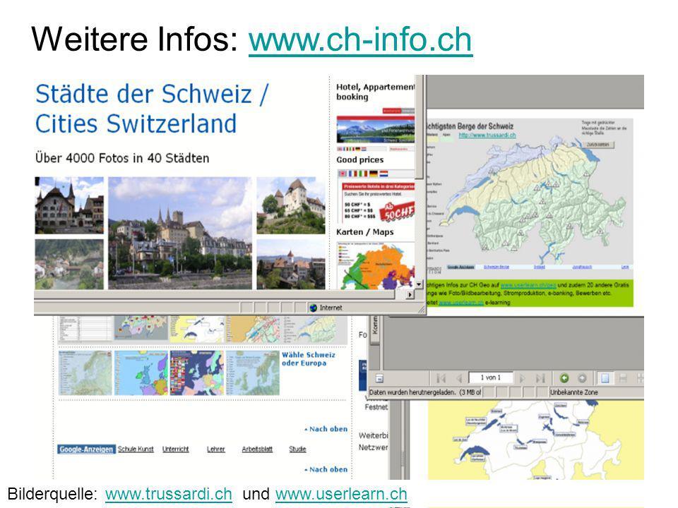 Weitere Infos: www.ch-info.chwww.ch-info.ch Bilderquelle: www.trussardi.ch und www.userlearn.chwww.trussardi.chwww.userlearn.ch