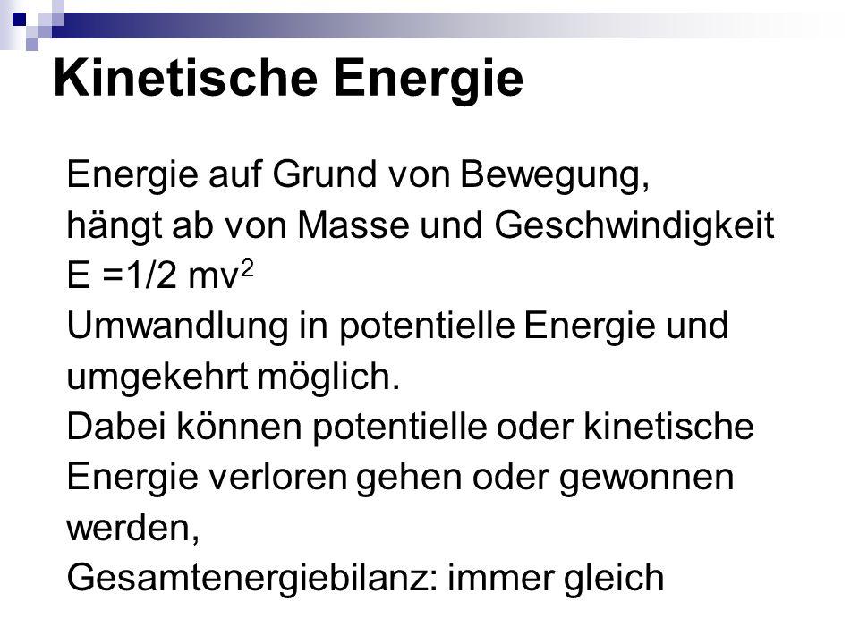 Schallgeschwindigkeit MediumSchallgeschwindigkeit Luft (bei 20°C)343 (m/s) Wasserstoff1280 (m/s) Glas5300 (m/s) Eis3250 (m/s) Stahl5920 (m/s) Man unterscheidet: Longitudinalwellen (Gas) und Transversalwellen (Festkörper)