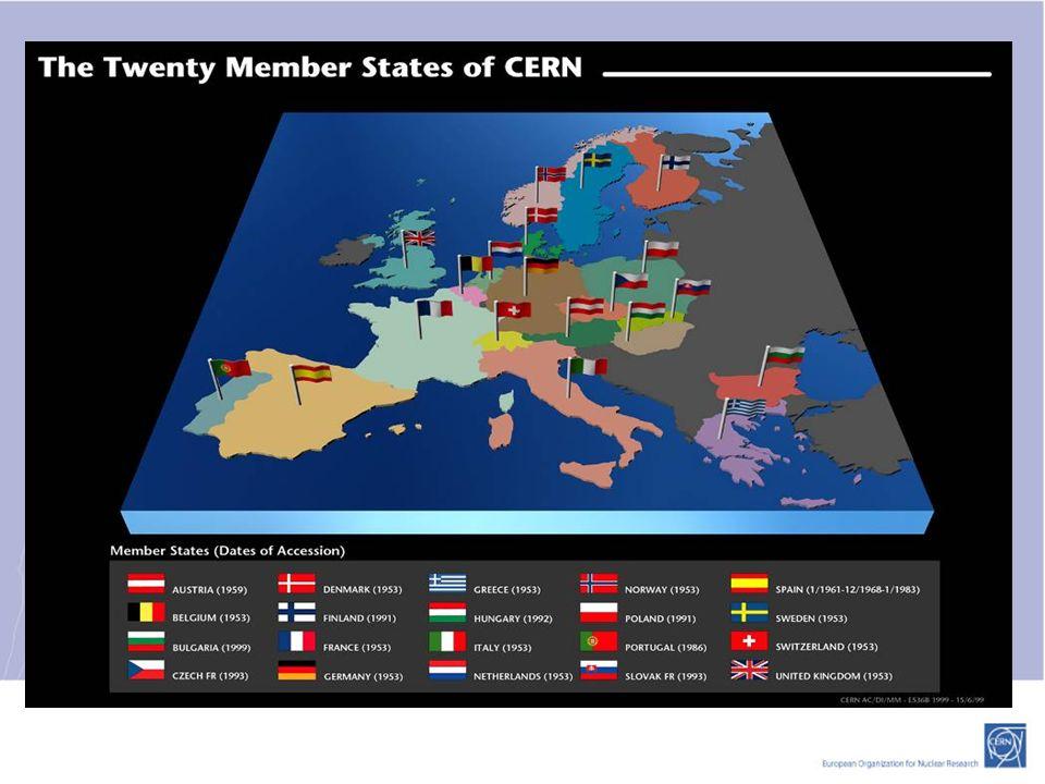 http://ert.cern.ch