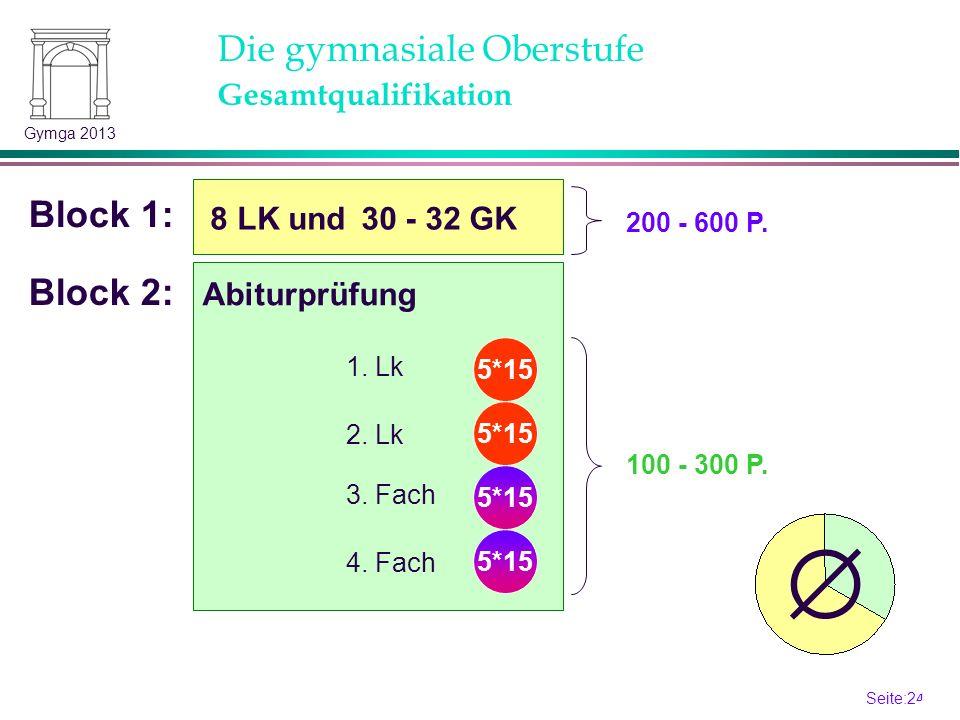 Seite:23 23 Gymga 2013 30 - 32 GK von Q1.1-Q2.2 gem.