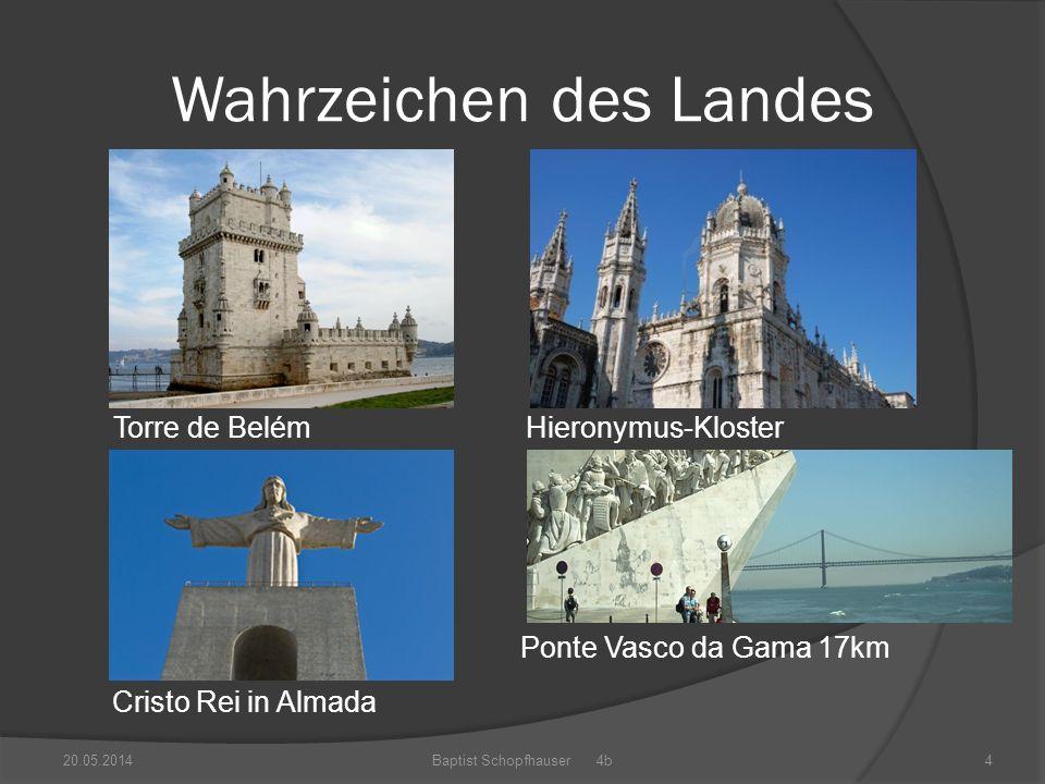 Wahrzeichen des Landes Hieronymus-Kloster Cristo Rei in Almada Ponte Vasco da Gama 17km Torre de Belém 20.05.2014Baptist Schopfhauser 4b4
