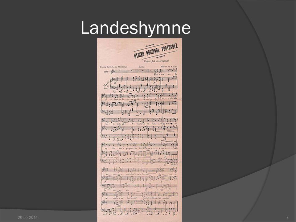 Landeshymne 20.05.2014Baptist Schopfhauser 4b7