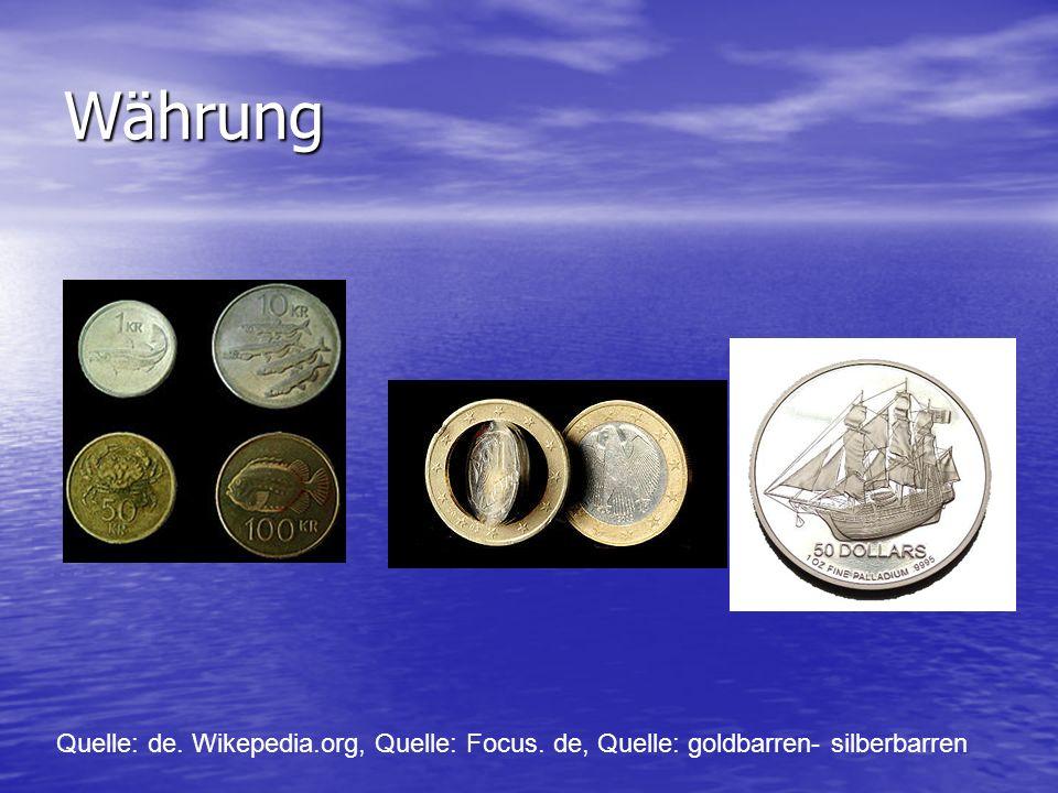 Speisen Islands Quelle: Islandprotafel Hangikjöt Quelle : anitaimnorden.