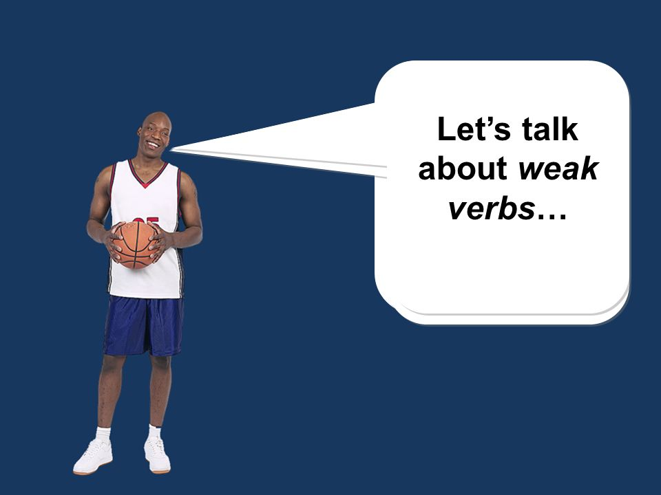 These parts combine and change in various ways to form all tenses, voices, and moods of the verb.