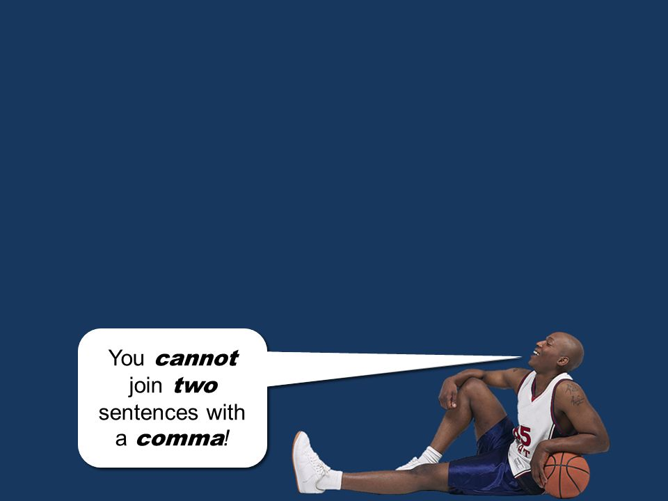 2:00 Partnerarbeit 1.Stell die Fragen an deinen Partner / deine Partnerin. Mach dir dabei Notizen. 2.Erzähl der Klasse, was dein Partner / deine Partn