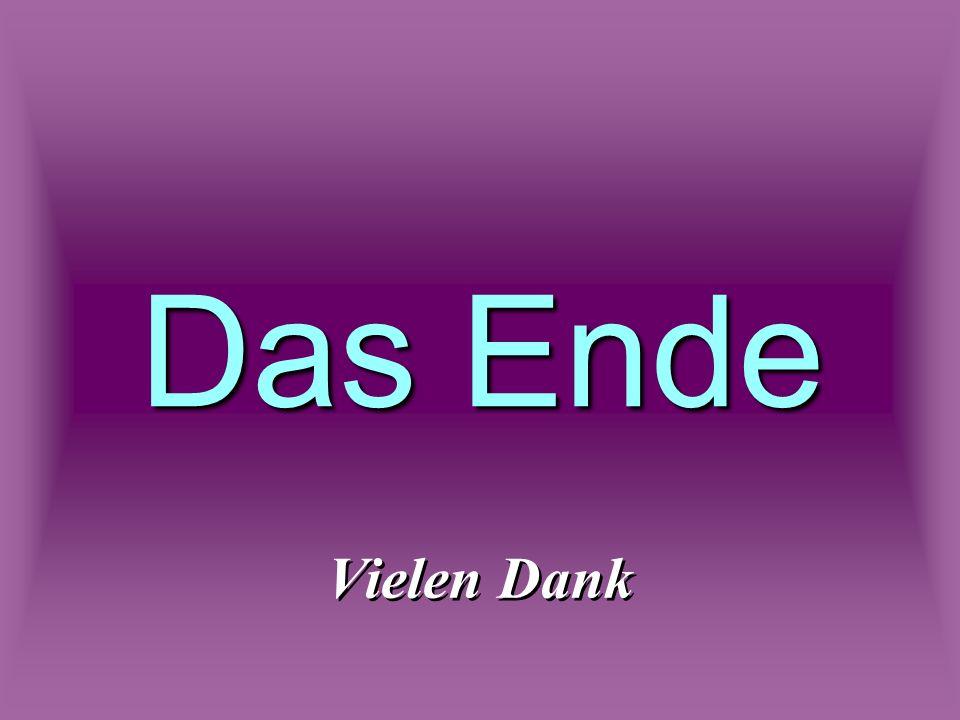 Ubungen http://www.sporcle.com/games/Faust/cases-of- german-prepositions http://www.purposegames.com/game/bf7e5c37 http://www.proprofs.com/games/word- search/german-prepositions/