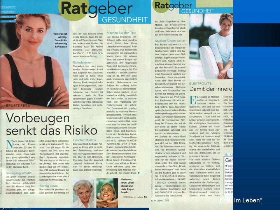 pat-mca-6-10-#19 Frau im Leben