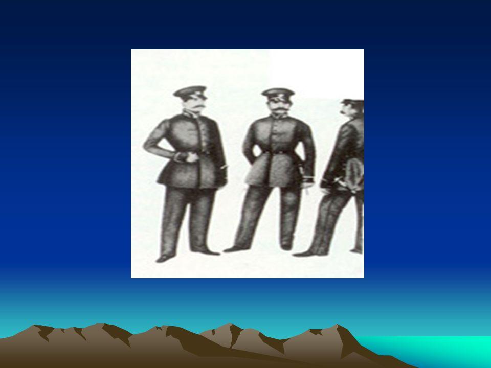 Seit 1851 Jahren auf die Linie Moskau - St.Petersburg von der Firma Siemens wurden erste 75 eingerichtet Telegrafenapparate.