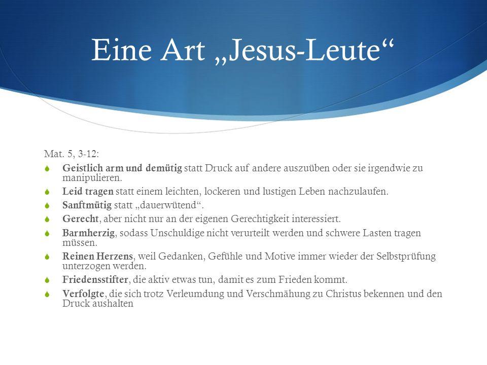 Nicht Jesus-gemäß ist: Rufmord mundtot machen Totschlagargumente mit Worten auf der Seele rumtrampeln Schimpfmäuler, Lästermäuler und Klatschmäuler