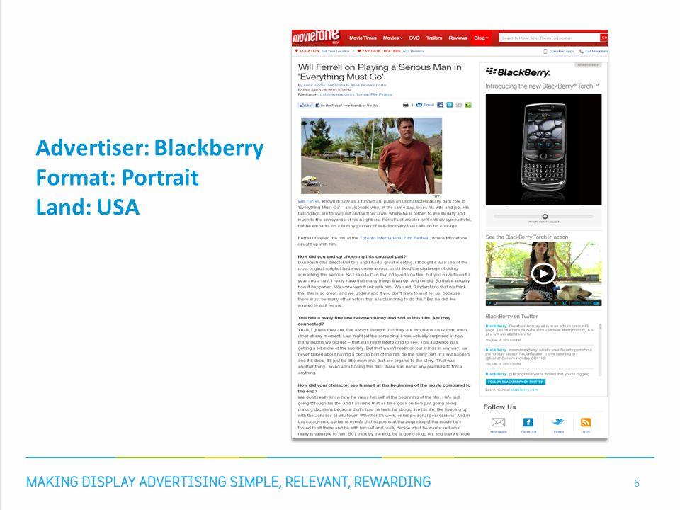 Advertiser: Verband Chemischer Industrie Format: Hockeystick/L-Ad mit Fullscreen-Overlay Land: Deutschland 17