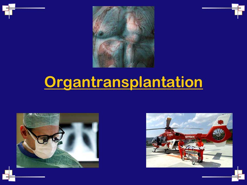 ...Ausgesetzte Belebung Forscher (u.a. Peter Safar) planen ausgedehnte Nutzung der tiefen bzw.