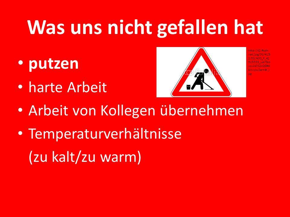 Ähnliche Berufe Immobilienkaufmann/frau Versicherungskaufmann/frau Automobilkaufmann/frau Bürokaufmann/frau
