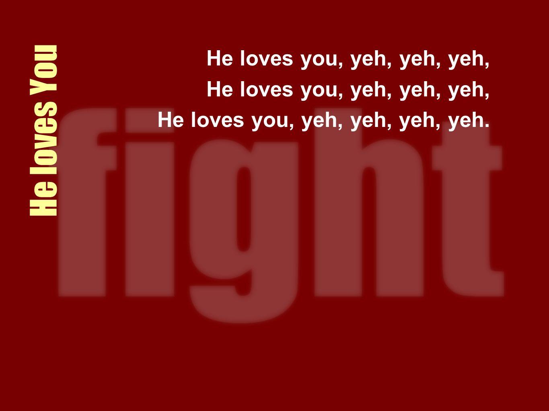 Psalm 22 Gott ist treu, auf seine Hilfe ist Verlass! Alle, die den Herrn kennen, sollen ih loben.