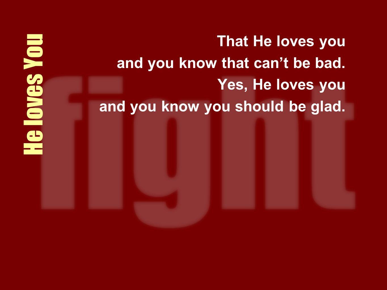 Psalm 22 Herr, Du hast mich erhört.