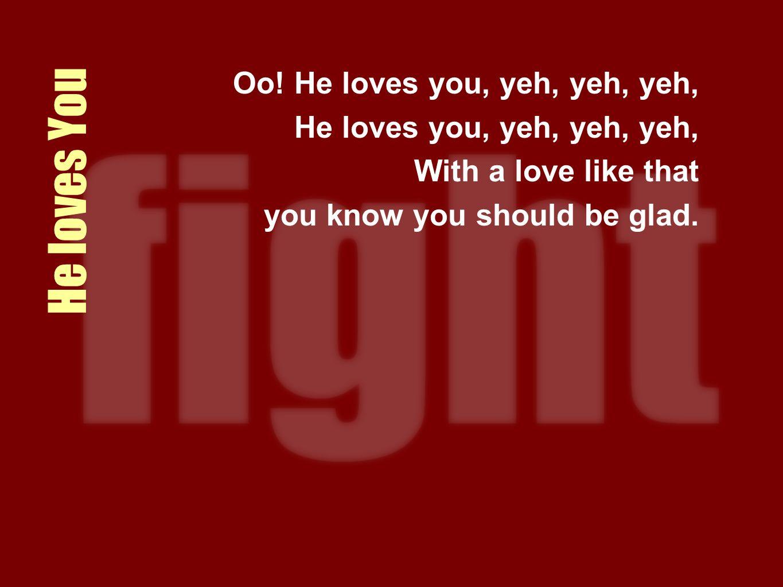 Psalm 22 Du hast ihm geantwortet, als er um Hilfe schrie.