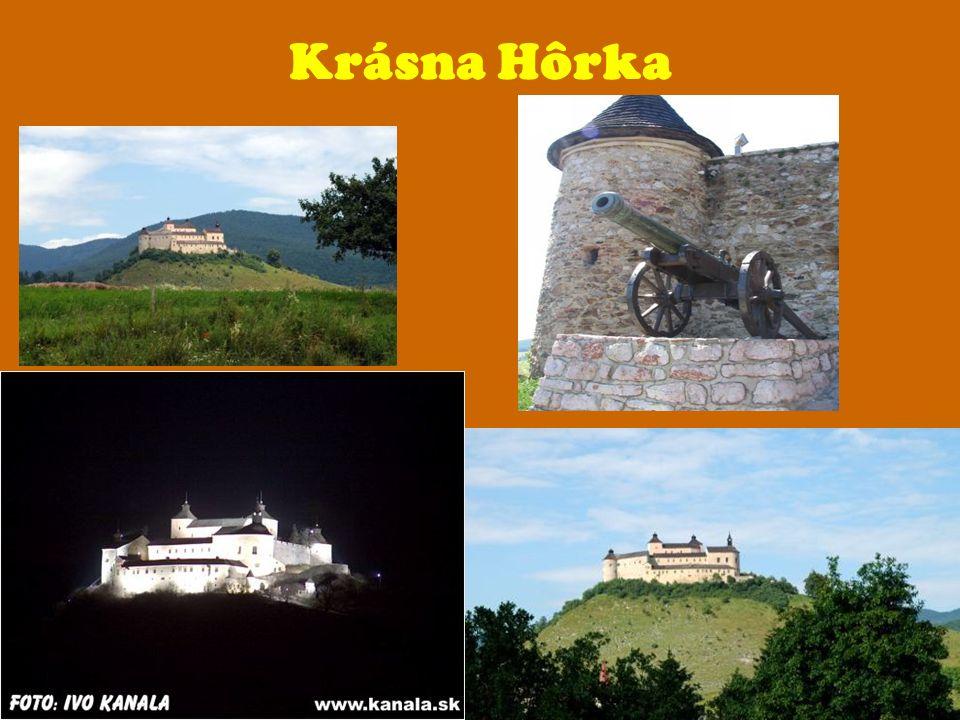 Der Slowakische Nationalpark die Pieninen (PIENAP )