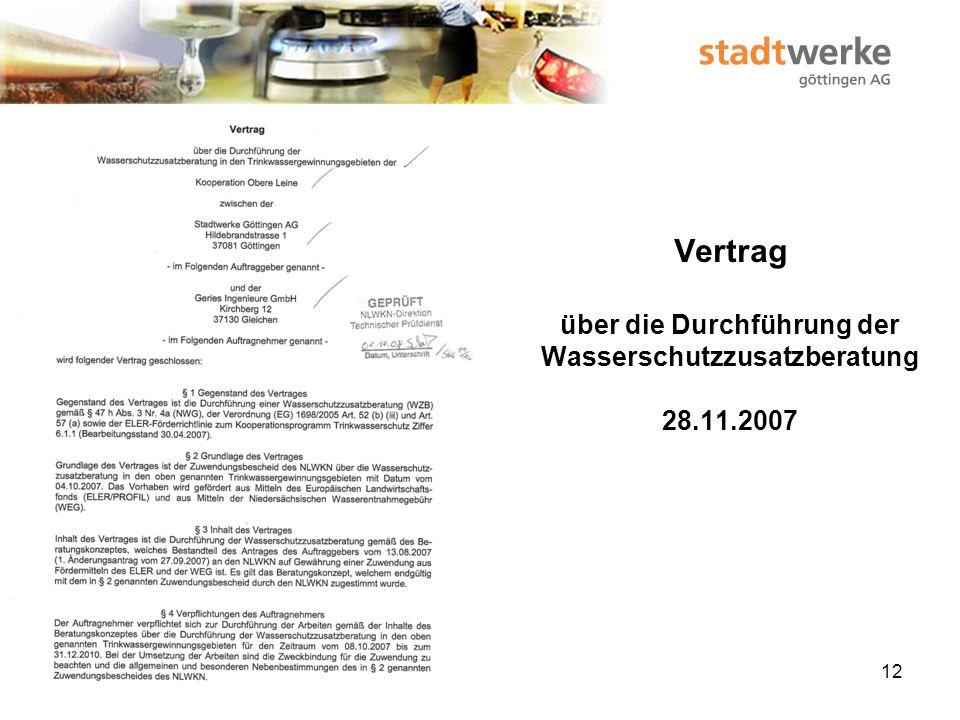 13 Schutzkonzept 12.11.2007