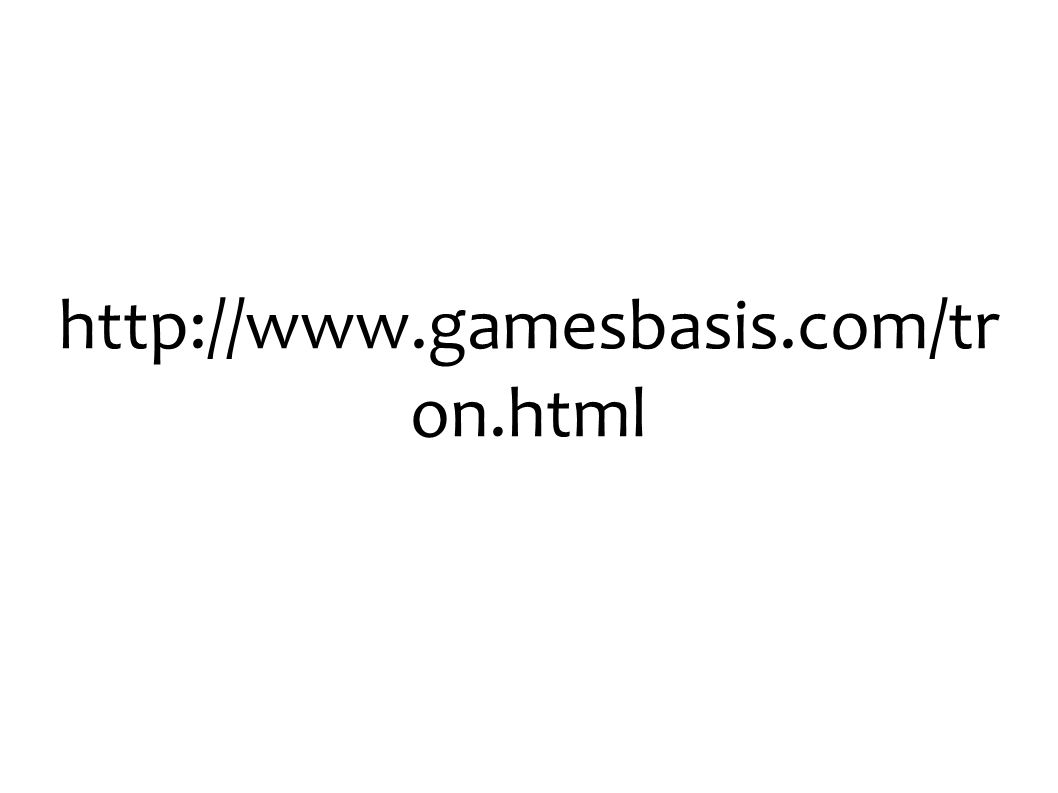 http://www.gamesbasis.com/tr on.html