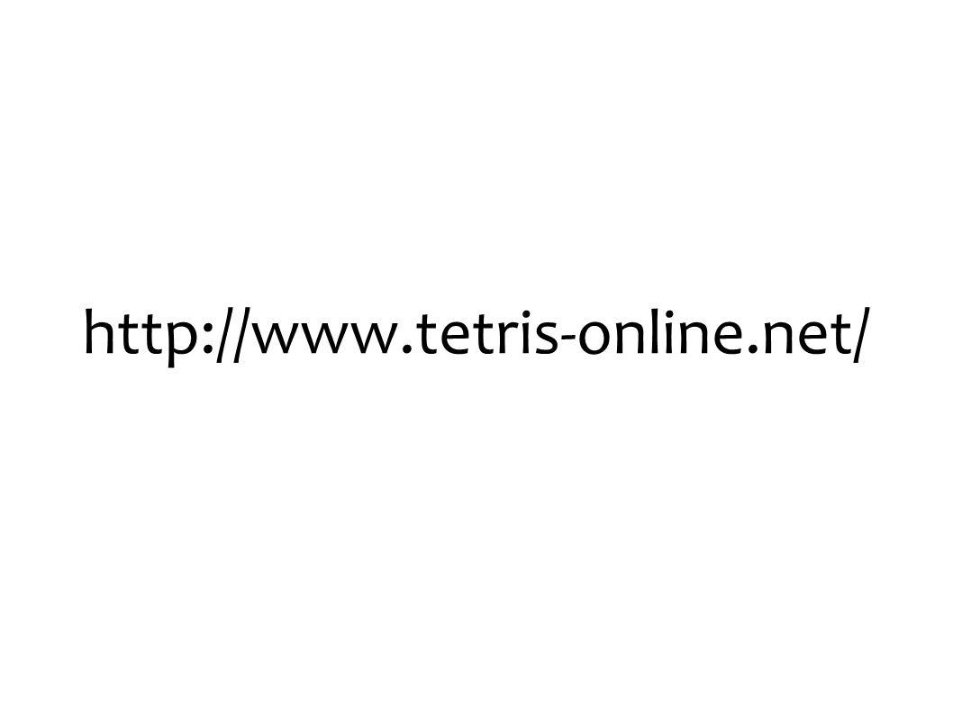 http://www.tetris-online.net/