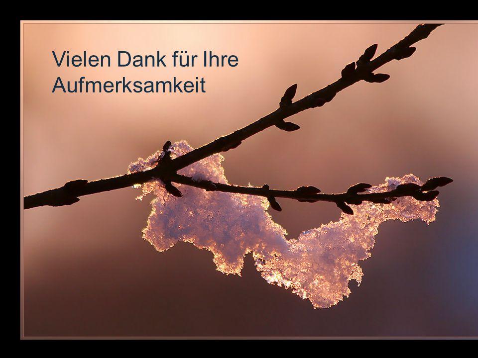 HELIOS Kliniken GmbH 25.September 2008 Robert Henker Folie: 27 Vielen Dank für Ihre Aufmerksamkeit