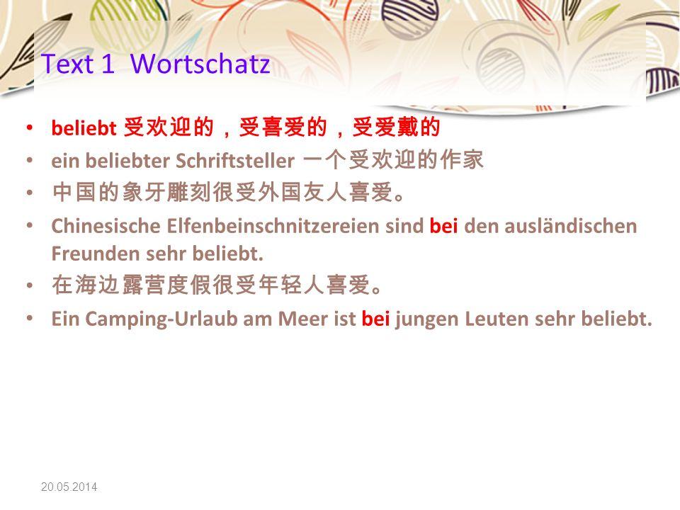20.05.2014 beliebt ein beliebter Schriftsteller Chinesische Elfenbeinschnitzereien sind bei den ausländischen Freunden sehr beliebt. Ein Camping-Urlau