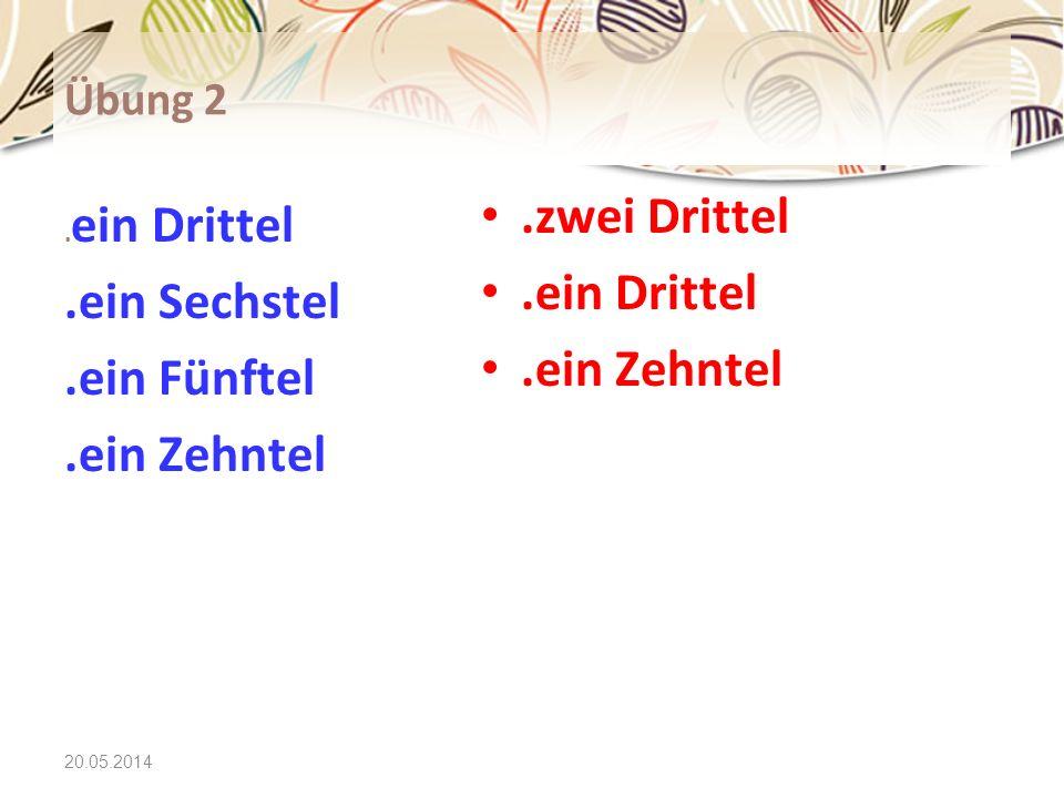 20.05.2014.belegen /..In der Formel-I belegt Schumacher immer den ersten Platz.