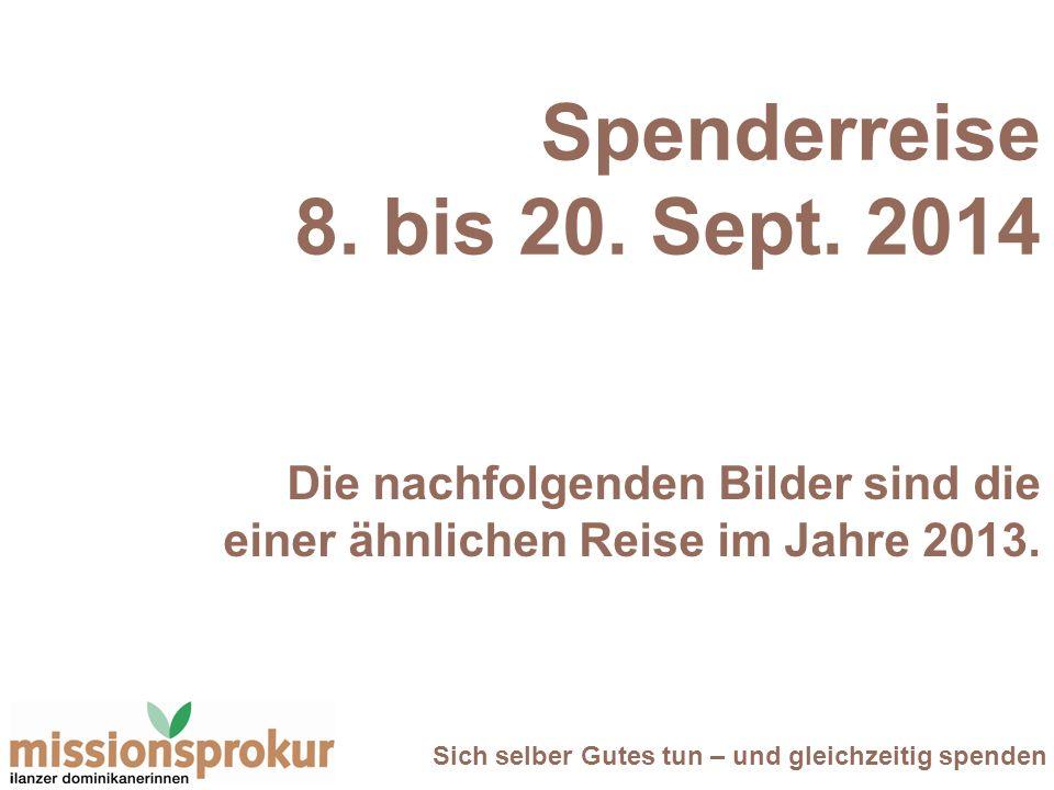 Puente la Reina Reise 2013 ausgebucht Ähnliche nächste Reise: 8.-20.9.2014 30 Plätze / 4 gebucht