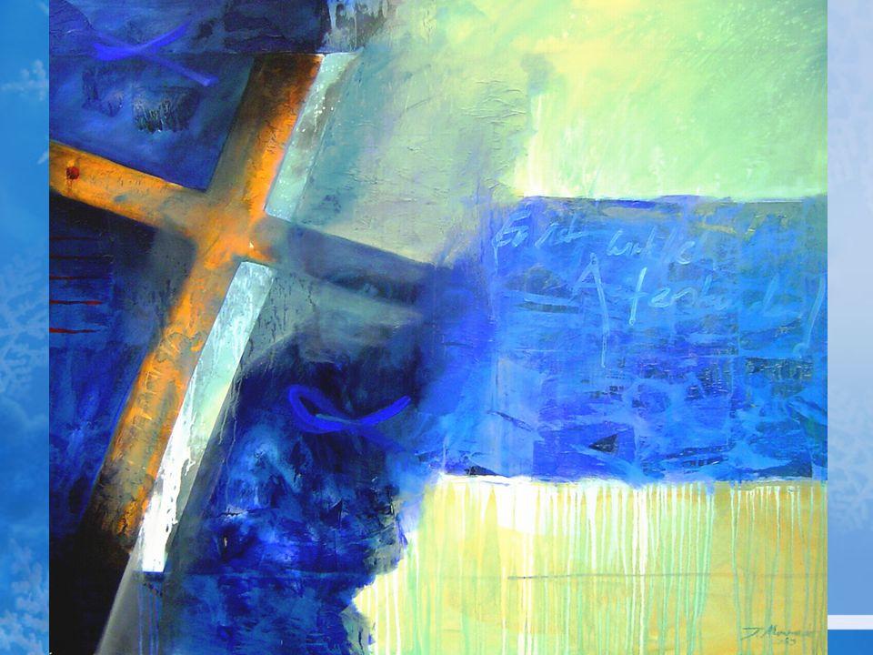 Die Bibel - 1.Korintherbrief 3, 3-8: Denn ihr lebt immer noch so, als würdet ihr Christus nicht kennen.
