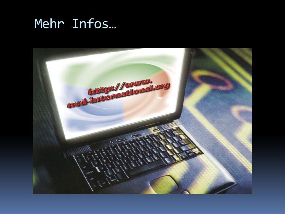 Mehr Infos…