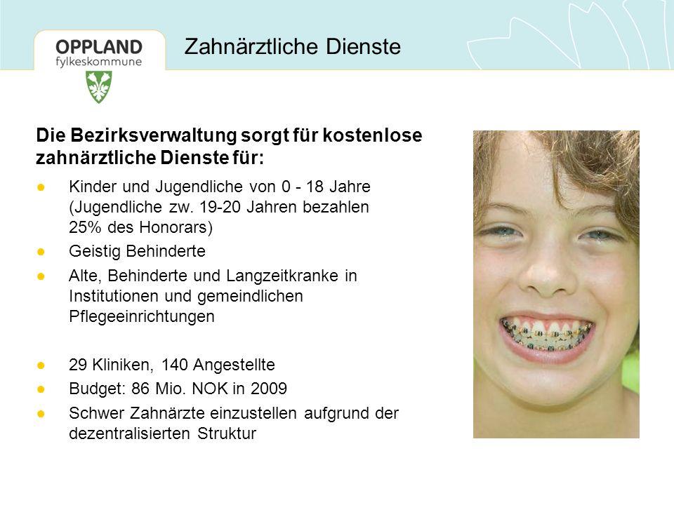 Kinder und Jugendliche von 0 - 18 Jahre (Jugendliche zw.