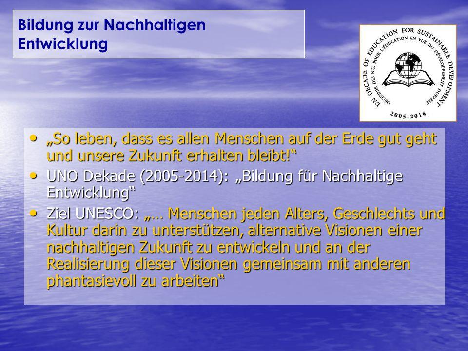 Johannesburg 2002, 10 Jahre nach Rio Johannesburg 2002, 10 Jahre nach Rio Umsetzung der Agenda 21 in der Schule Umsetzung der Agenda 21 in der Schule bm:bwk & rpi bm:bwk & rpi Anlass