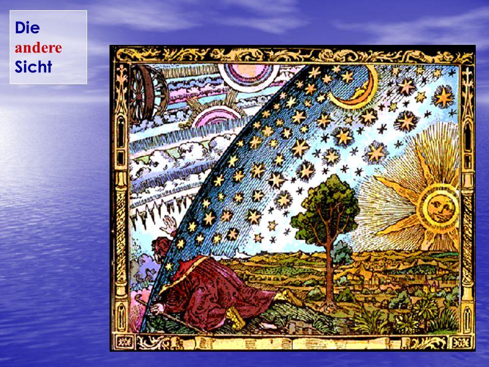 Spiritualität Die Vierte Dimension der Nachhaltigkeit