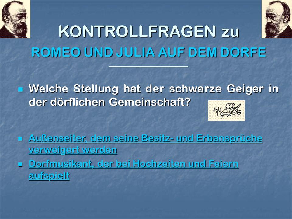 FALSCH! Friedrich Hegel gilt als Vertreter des deutschen Idealismus und pflegte mit G. Keller keine Freundschaft. Keller lernte Feuerbach während sein
