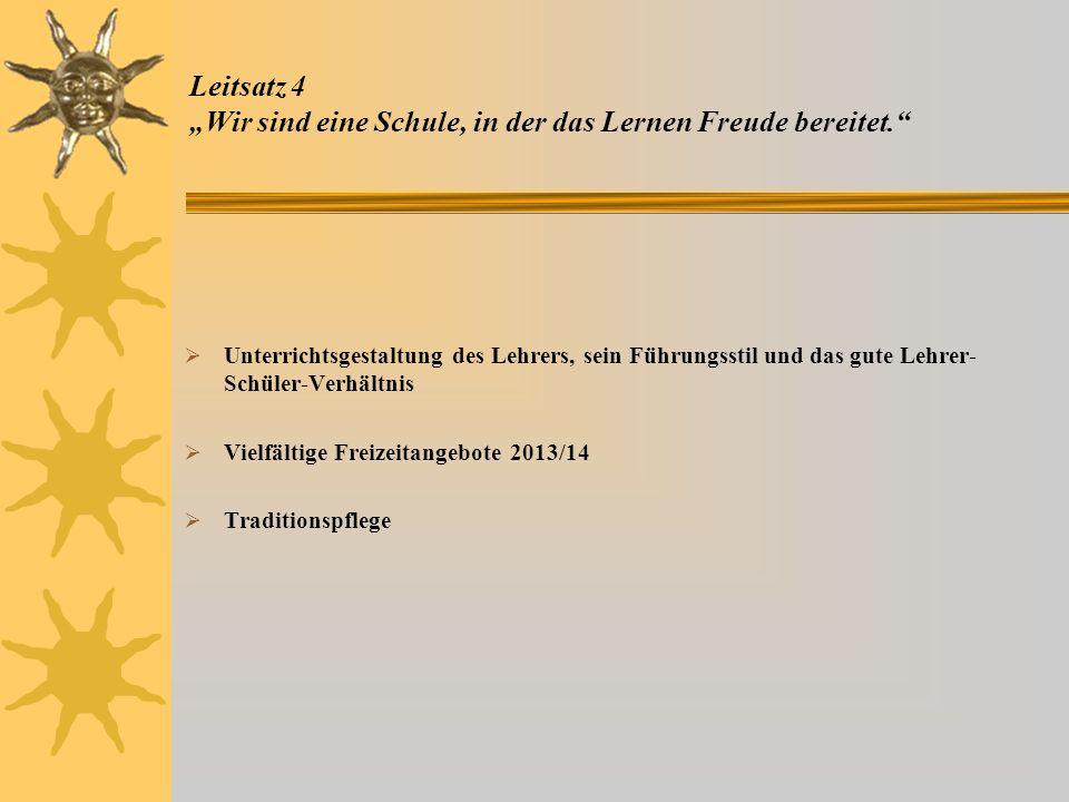 LRS-Lehrgang Der LRS-Lehrgang umfasst 2 Jahre. Es wird nach einer zugelassenen Methode der Kieler Lese- und Rechtschreibmethode unterrichtet. Kinder e