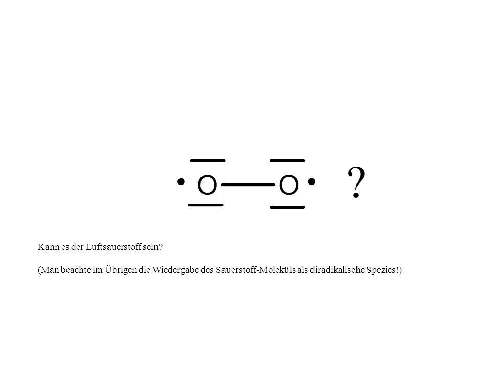 Quelle: chemie-master.de Nein – denn die Funktion des Gärröhrchens ist es ja gerade, das Eindringen von Luftsauerstoff in den Gärbottich zu verhindern.