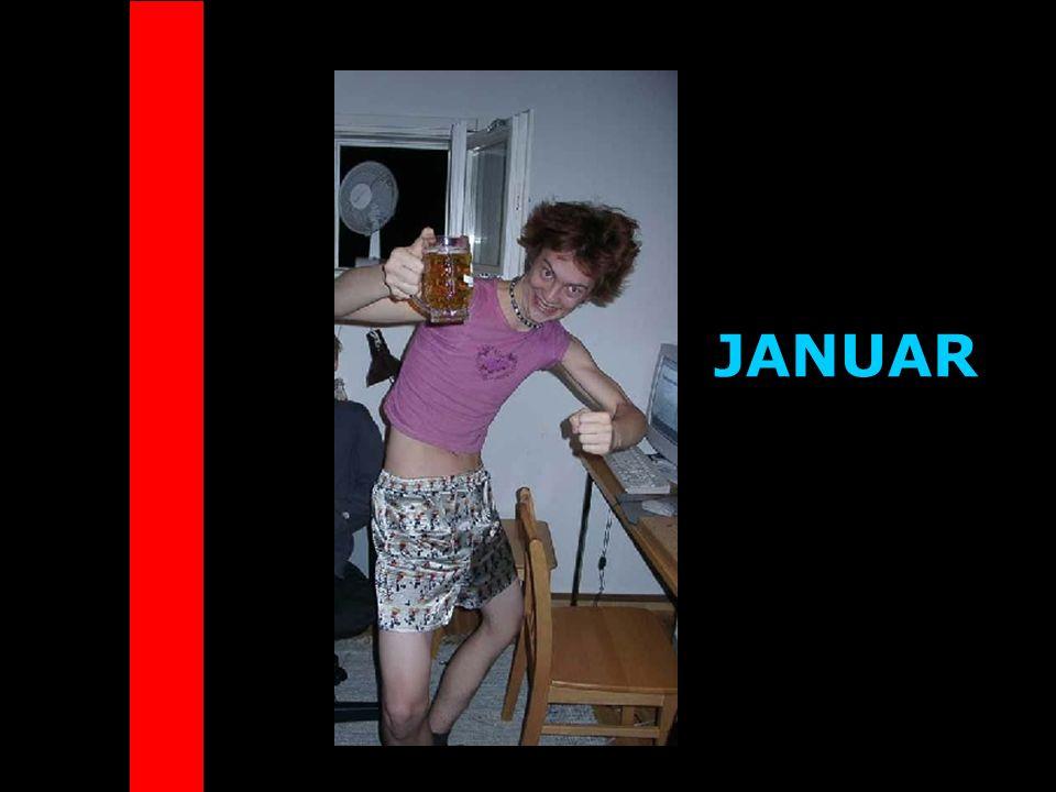 KALENDER 2010 Nur für Damen Jeden Monat einen neuen Mann!