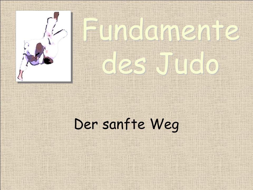 -1932 organisierte Alfred Rhode die erste Internationale Judo-Sommerschule in Frankfurt(Main) -Nach 48 stand dem Judo nichts mehr im Wege zur anerkann