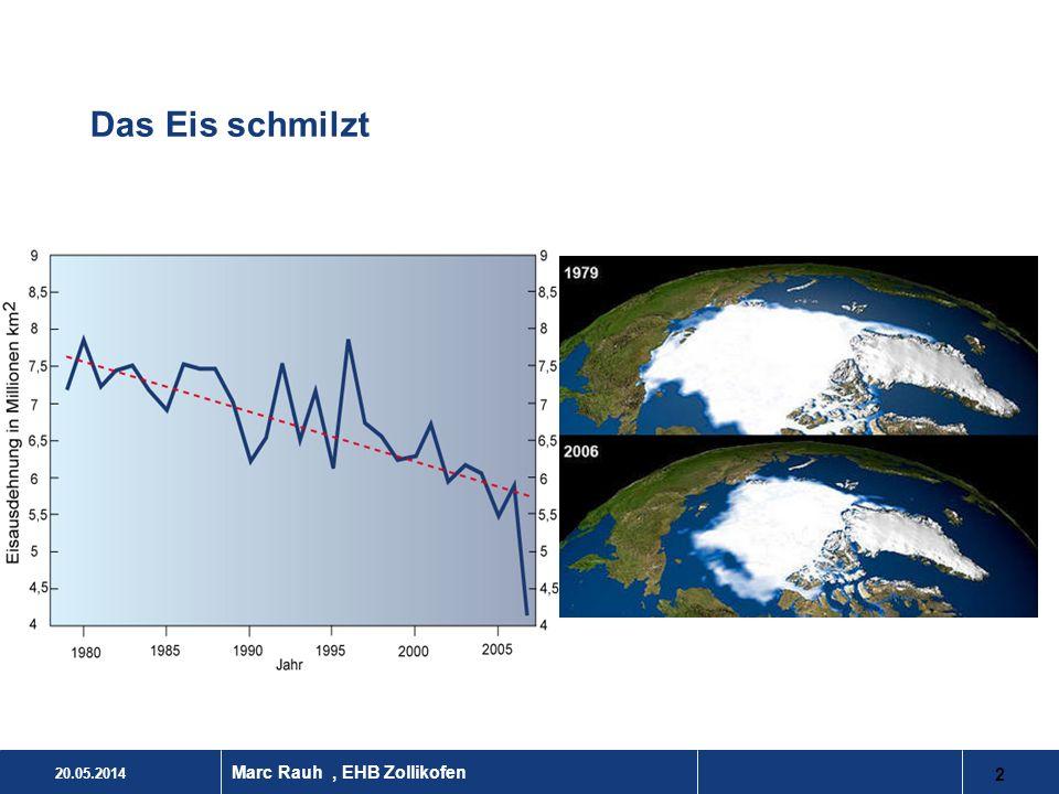 20.05.2014 23 Marc Rauh, EHB Zollikofen Weiterführende Links http://www.bbt.admin.ch/themen/grundbildung/00107/00366/index.html?lang= dehttp://www.bbt.admin.ch/themen/grundbildung/00107/00366/index.html?lang= de www.bbe.bs.ch afbb.bl.ch Ehb-schweiz.ch Literaturempfehlung: Ruth Wolfensberger: FiB- Handbuch Individuelle Begleitung in der zweijährigen Grundbildung, hep Verlag,1.Auflage 2009.