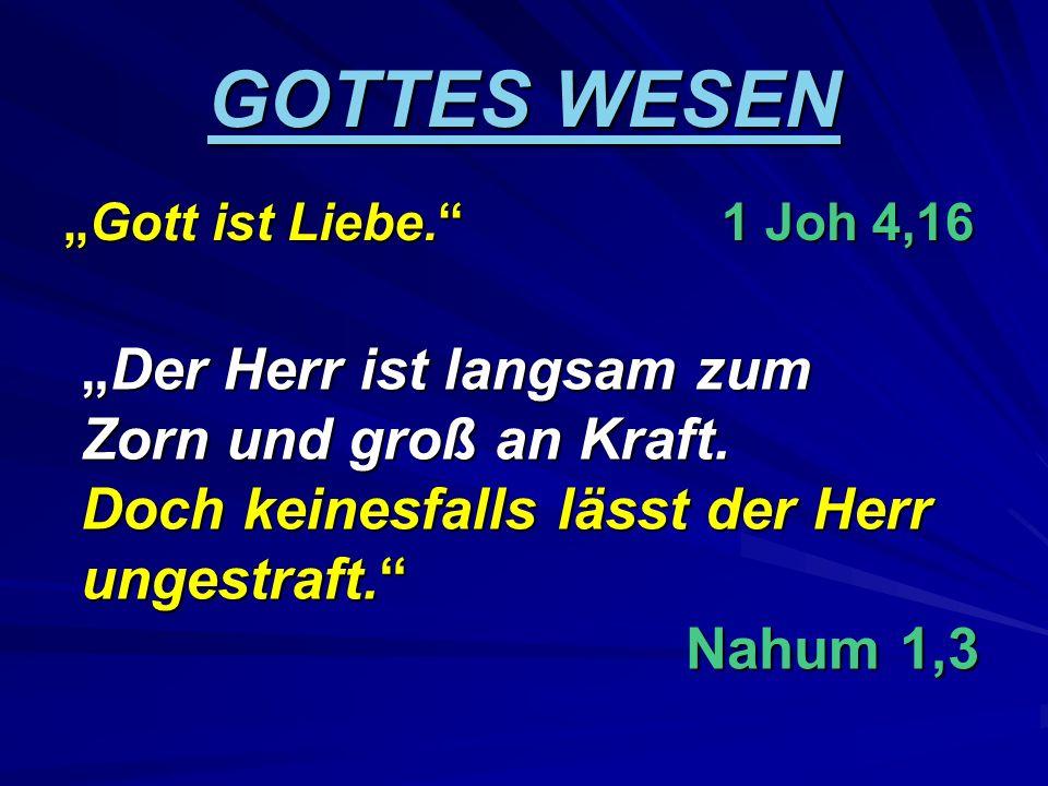Das Erziehungshaus Das Fundament: Bedingungslose Liebe und Annahme Die Wände: Bibl.