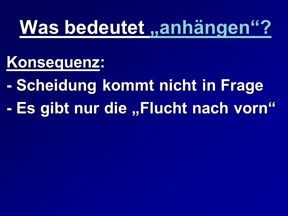Sechster Baustein: PFLEGEN (V.