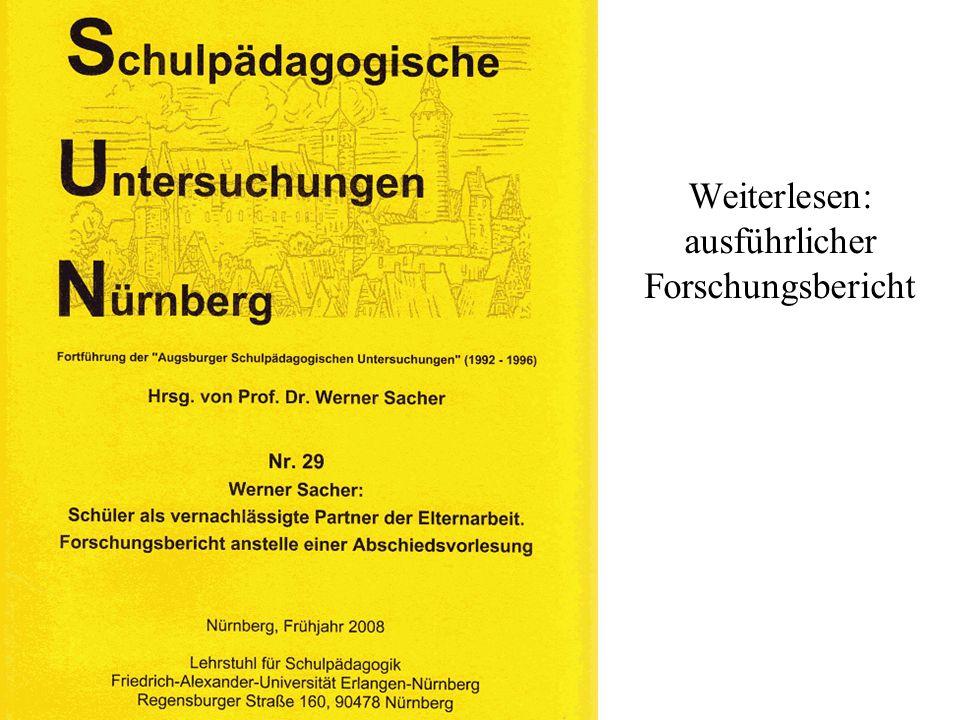 Prof. Dr. W. Sacher 2013 2012 Prof. Dr. Werner Sacher Weiterlesen: ausführlicher Forschungsbericht