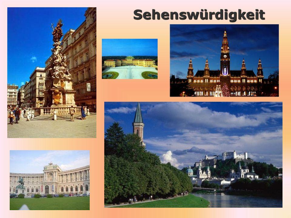 Stephansdom Der Stephansdom am Wiener Stephansplatz ist seit 1365 Domkirche, seit 1469/1479 Kathedrale und seit 1723 Metropolitankirche des Erzbischofs von Wien.