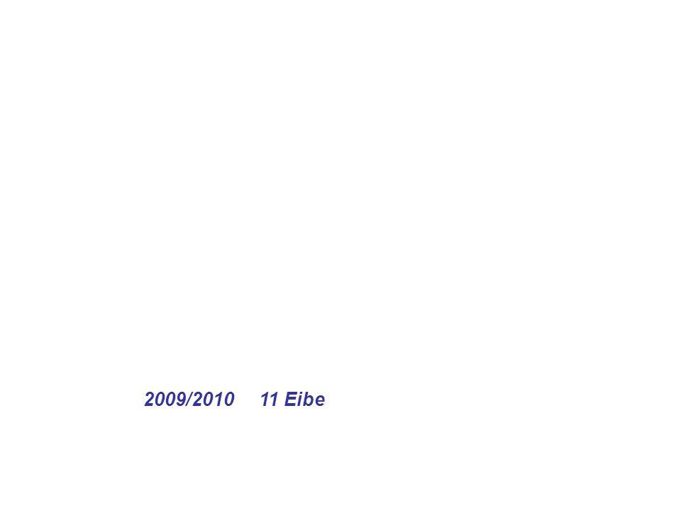 2009/2010 11 Eibe