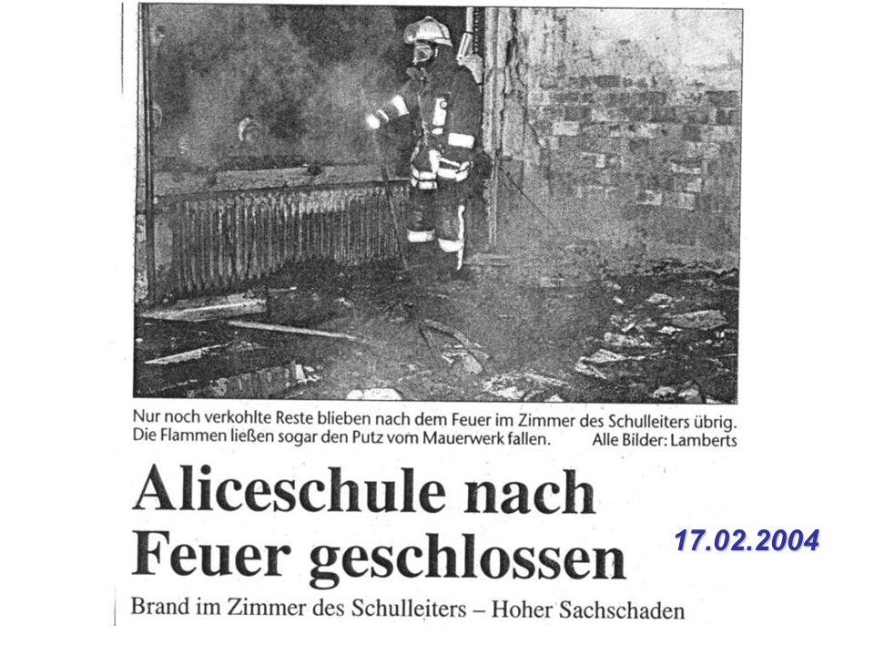 17.02.2004