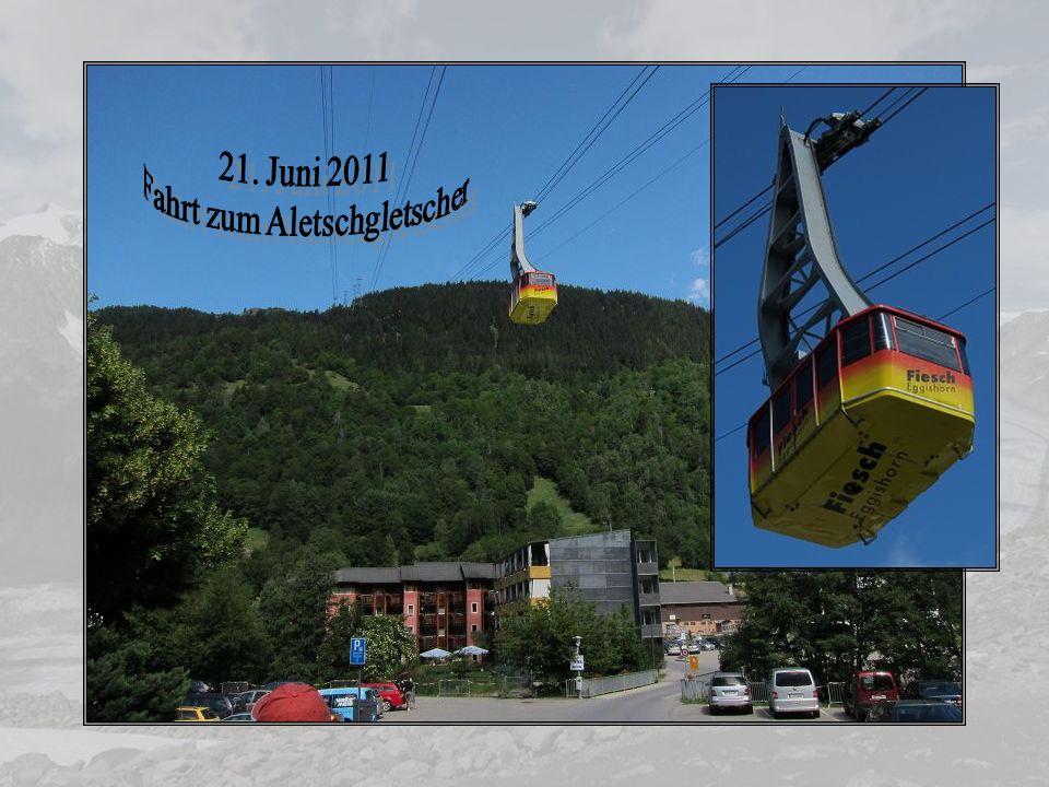 Am Ende des Valle Vigezzo (Vigezzo-Tal), nur wenige Kilometer vor der Schweizer Grenze, liegt Re, ein Ort, der seine Bedeutung dem 1494 stattgefundenen Blutwunder verdankt, das vom Stadtoberhaupt des Gebietes und von der Kirche zertifiziert worden ist.